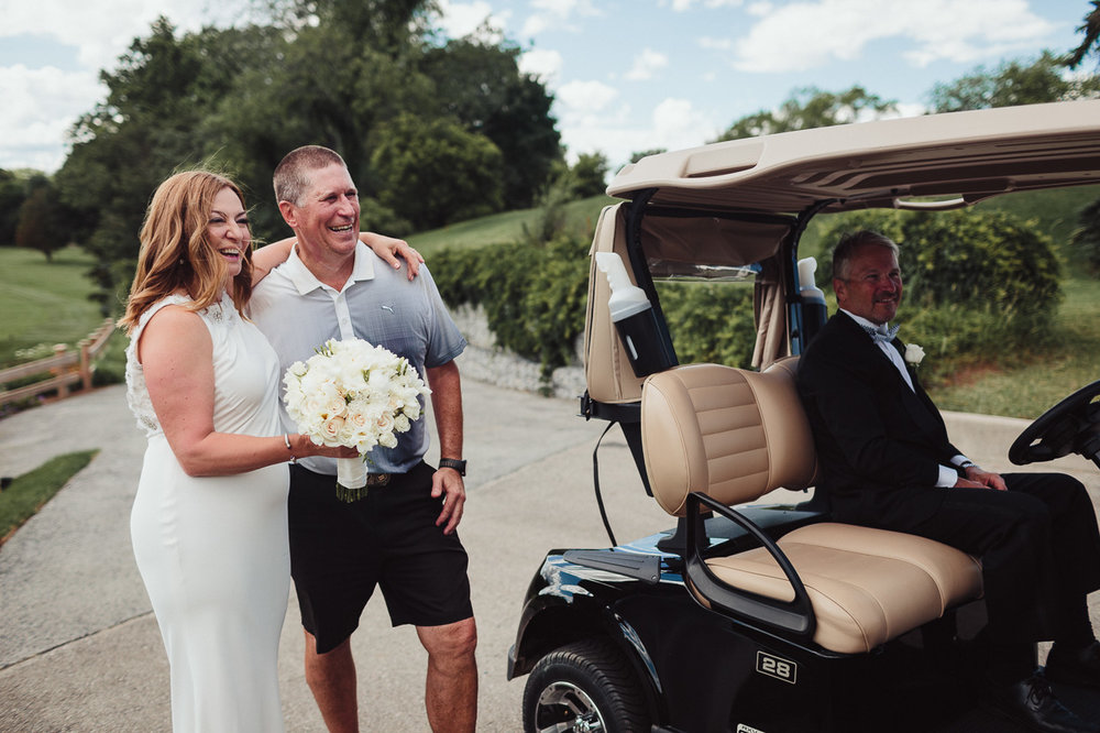 Islington Golf Club Wedding by toronto wedding photographer evolylla photography 0029.jpg