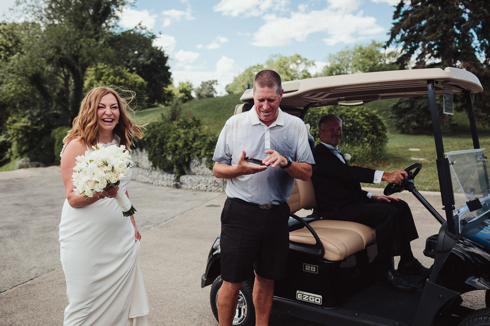 Islington Golf Club Wedding by toronto wedding photographer evolylla photography 0030.jpg