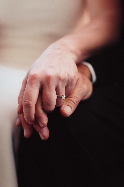 Islington Golf Club Wedding by toronto wedding photographer evolylla photography 0028.jpg