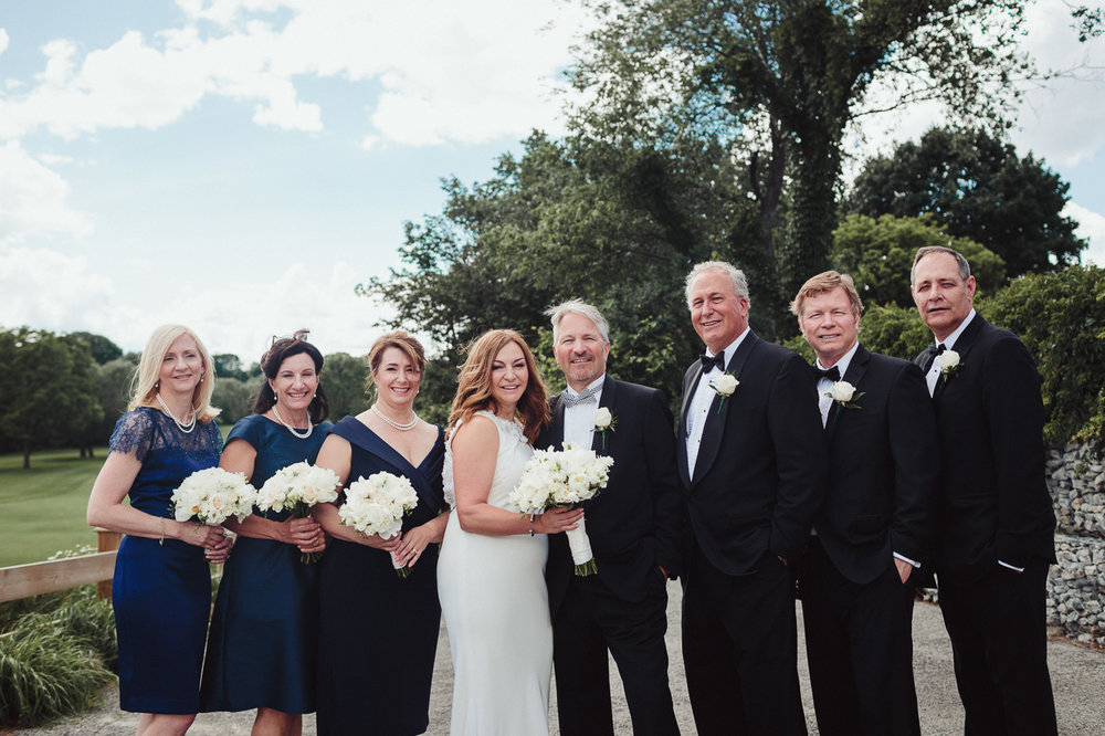 Islington Golf Club Wedding by toronto wedding photographer evolylla photography 0033.jpg