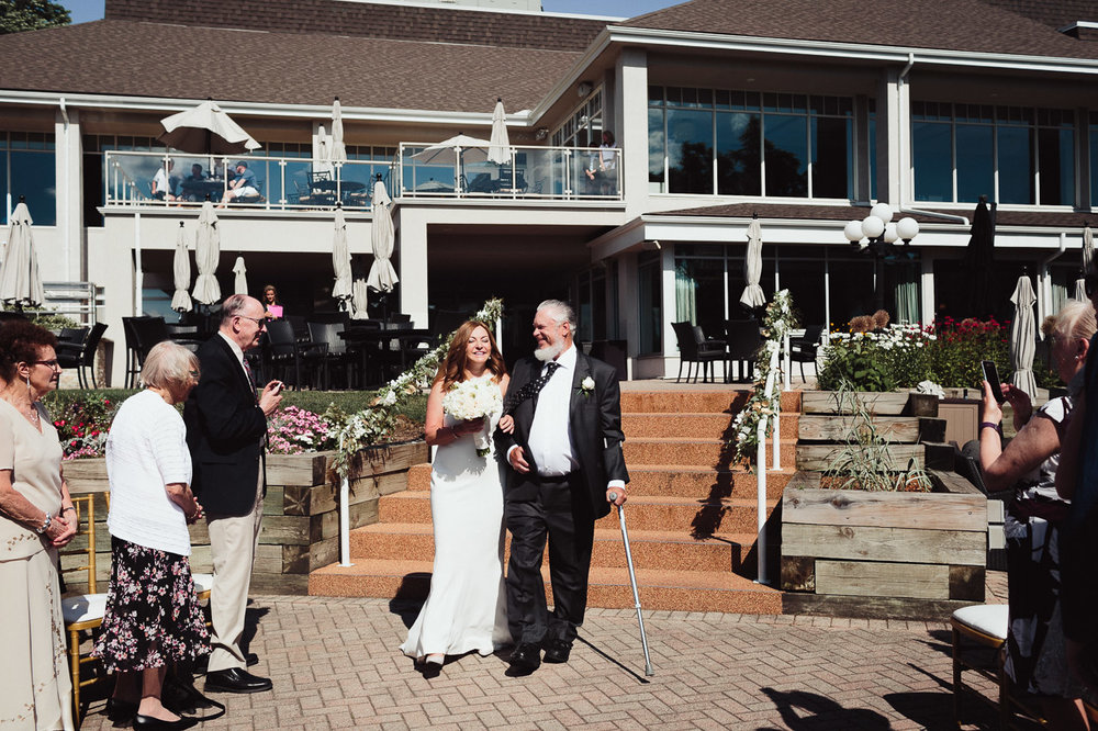 Islington Golf Club Wedding by toronto wedding photographer evolylla photography 0044.jpg