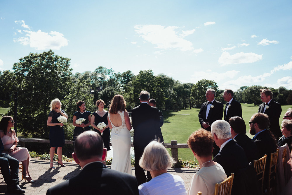 Islington Golf Club Wedding by toronto wedding photographer evolylla photography 0045.jpg