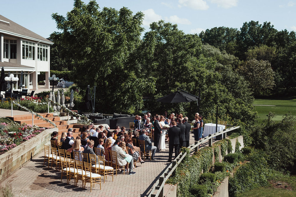 Islington Golf Club Wedding by toronto wedding photographer evolylla photography 0047.jpg