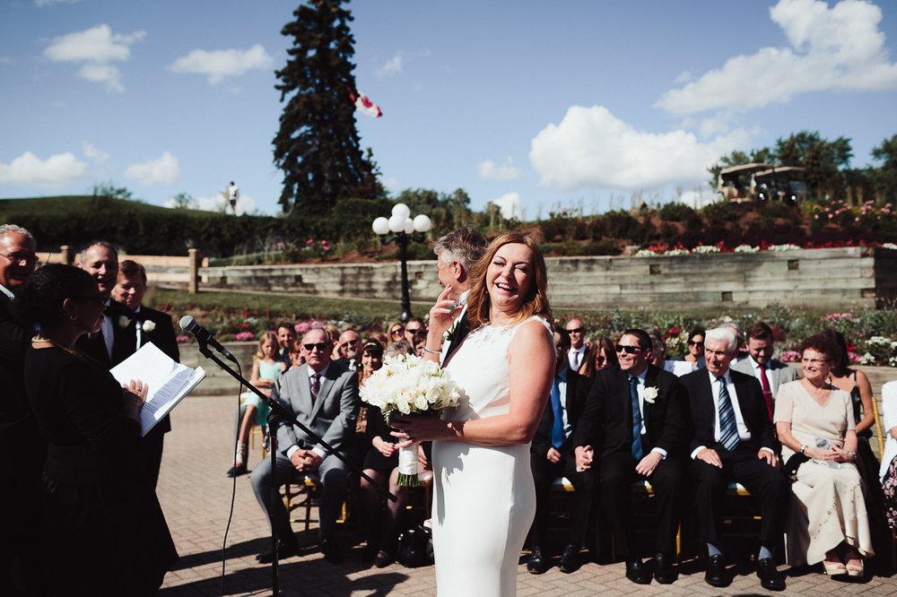 Islington Golf Club Wedding by toronto wedding photographer evolylla photography 0048.jpg