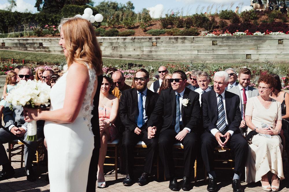 Islington Golf Club Wedding by toronto wedding photographer evolylla photography 0049.jpg