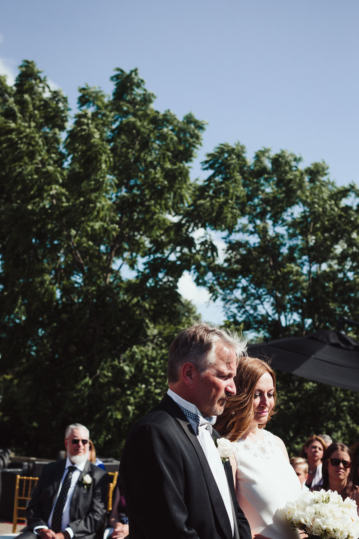 Islington Golf Club Wedding by toronto wedding photographer evolylla photography 0052.jpg
