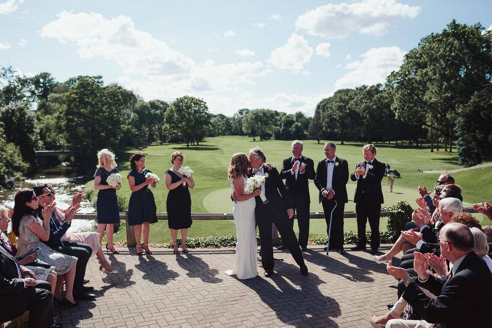 Islington Golf Club Wedding by toronto wedding photographer evolylla photography 0054.jpg
