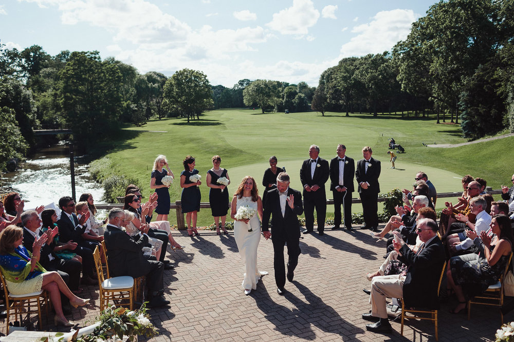 Islington Golf Club Wedding by toronto wedding photographer evolylla photography 0055.jpg
