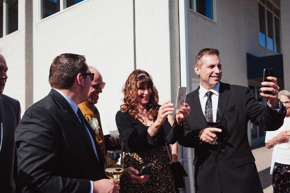 Islington Golf Club Wedding by toronto wedding photographer evolylla photography 0058.jpg