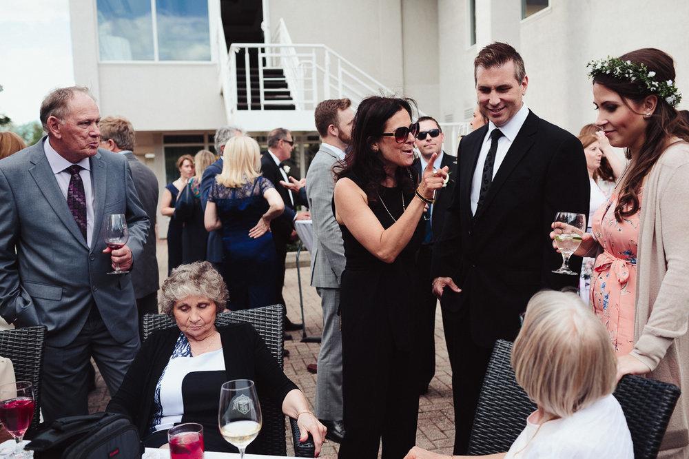 Islington Golf Club Wedding by toronto wedding photographer evolylla photography 0060.jpg