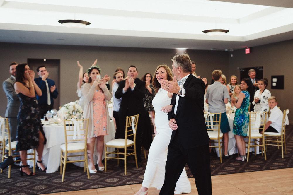 Islington Golf Club Wedding by toronto wedding photographer evolylla photography 0066.jpg