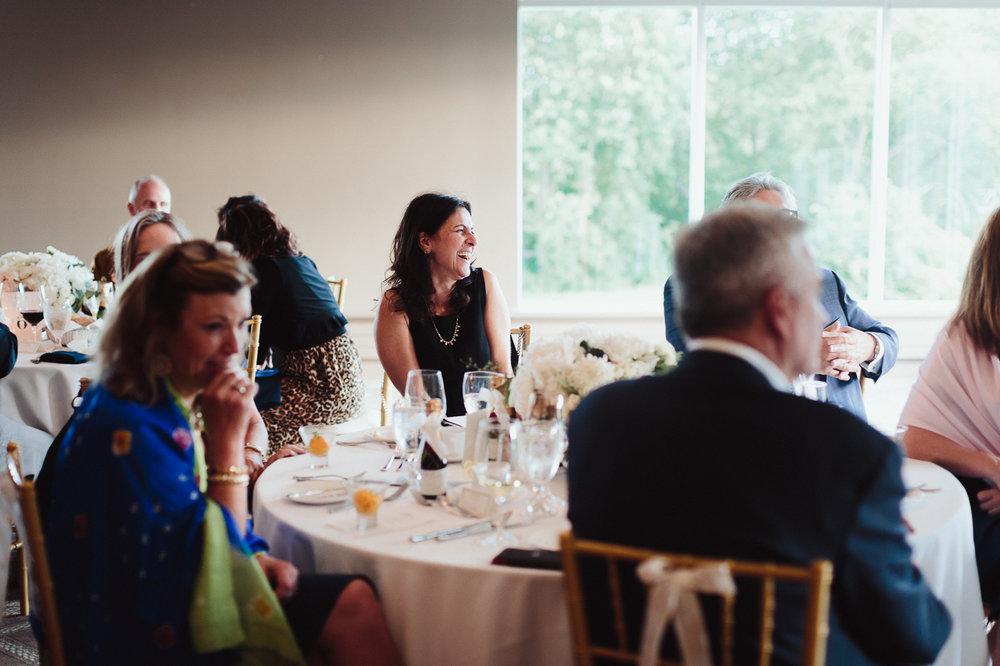 Islington Golf Club Wedding by toronto wedding photographer evolylla photography 0071.jpg
