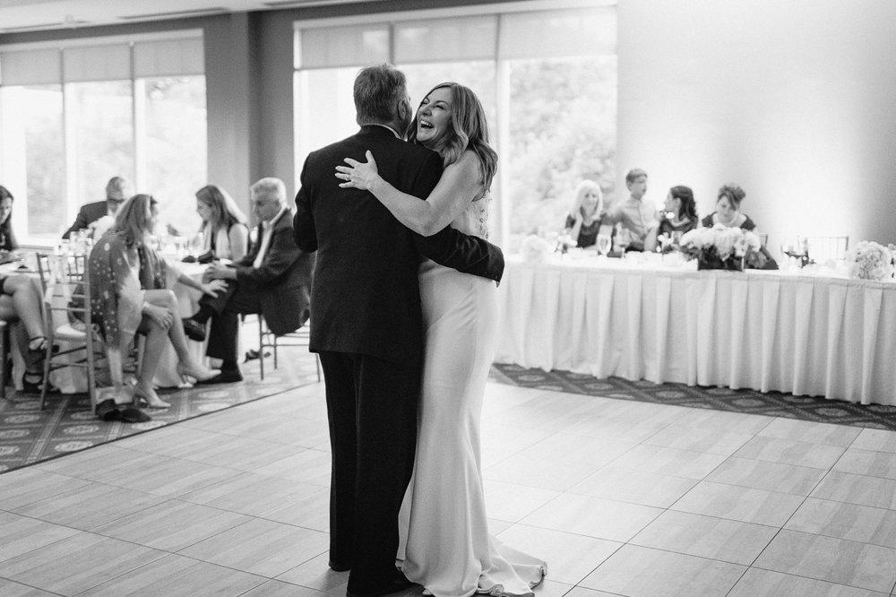 Islington Golf Club Wedding by toronto wedding photographer evolylla photography 0077.jpg