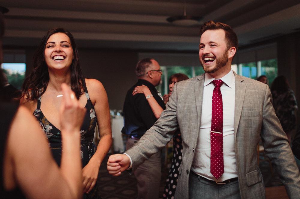 Islington Golf Club Wedding by toronto wedding photographer evolylla photography 0081.jpg