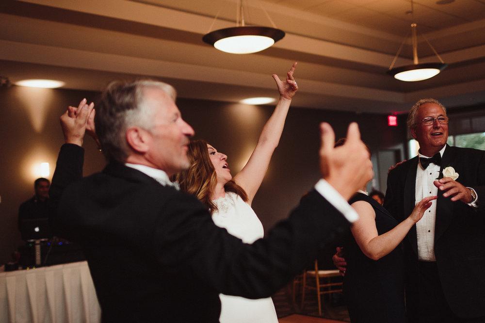 Islington Golf Club Wedding by toronto wedding photographer evolylla photography 0079.jpg