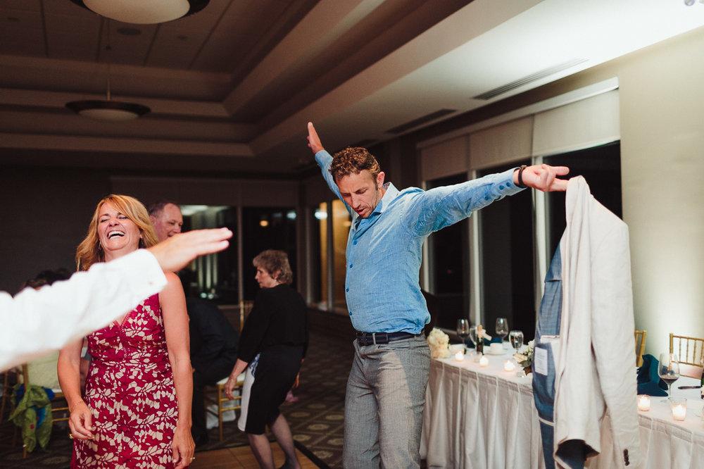 Islington Golf Club Wedding by toronto wedding photographer evolylla photography 0089.jpg