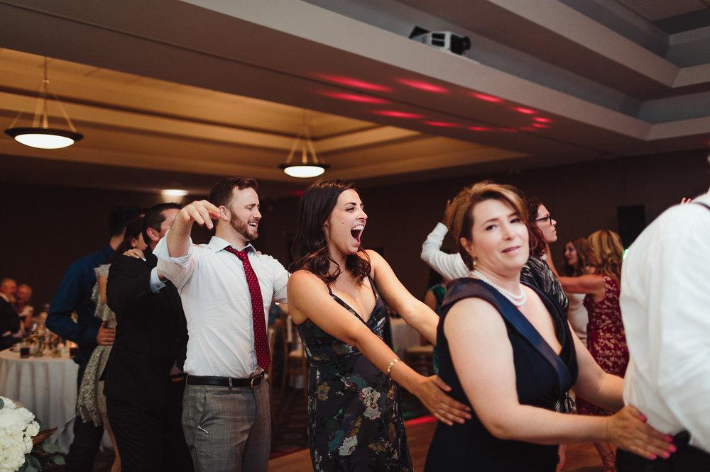 Islington Golf Club Wedding by toronto wedding photographer evolylla photography 0091.jpg