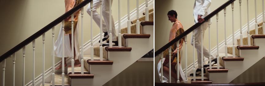 intimate backyard wedding photography by toronto wedding photographer evolylla photography 0023.jpg