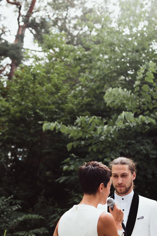 intimate backyard wedding photography by toronto wedding photographer evolylla photography 0038.jpg