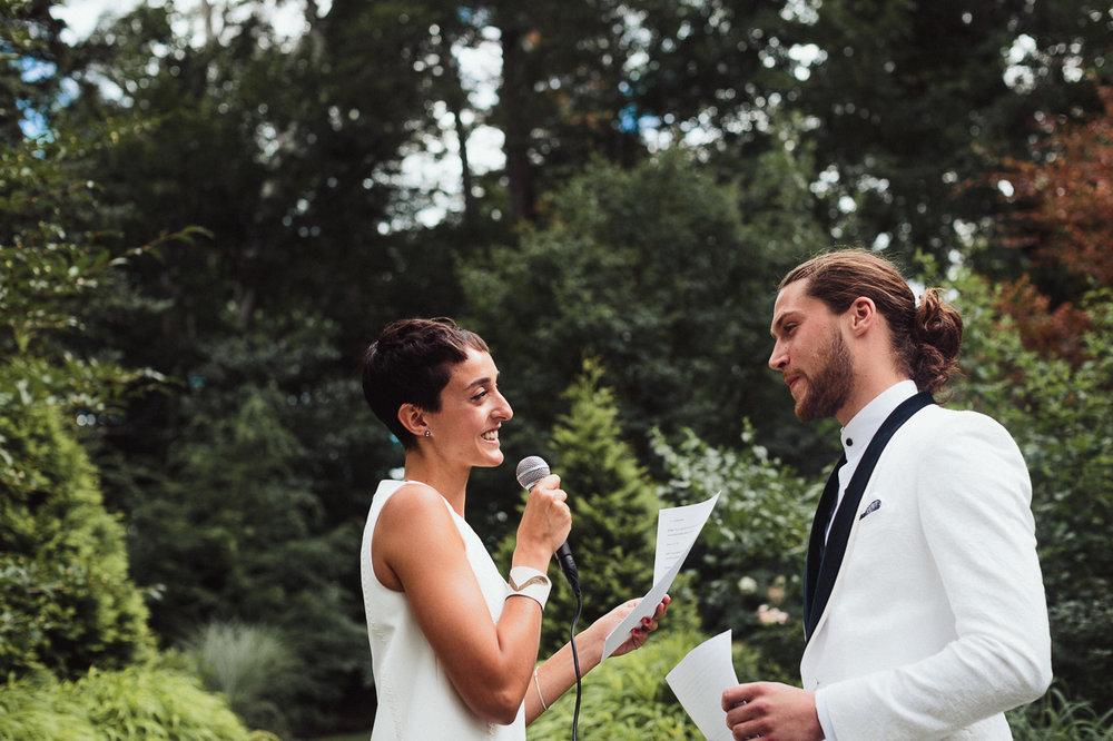 intimate backyard wedding photography by toronto wedding photographer evolylla photography 0039.jpg