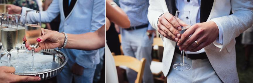 intimate backyard wedding photography by toronto wedding photographer evolylla photography 0046.jpg
