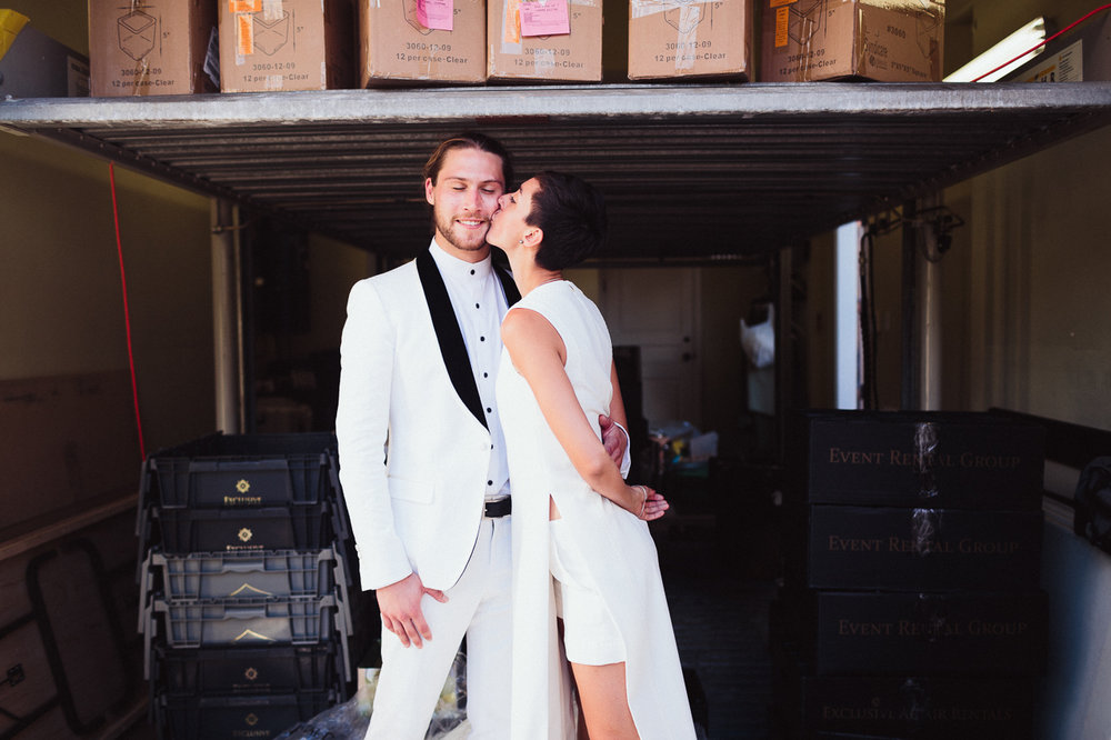 intimate backyard wedding photography by toronto wedding photographer evolylla photography 0057.jpg