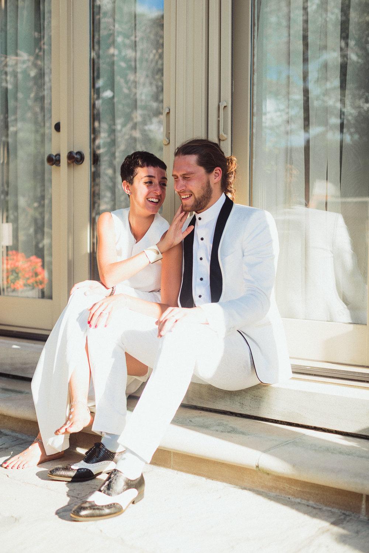 intimate backyard wedding photography by toronto wedding photographer evolylla photography 0060.jpg