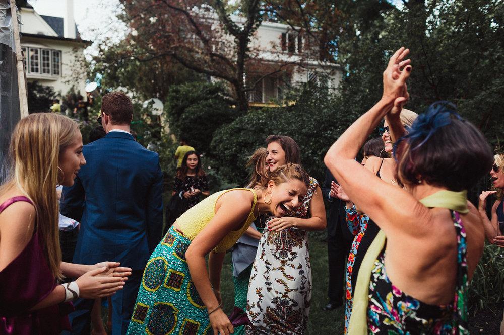 intimate backyard wedding photography by toronto wedding photographer evolylla photography 0091.jpg