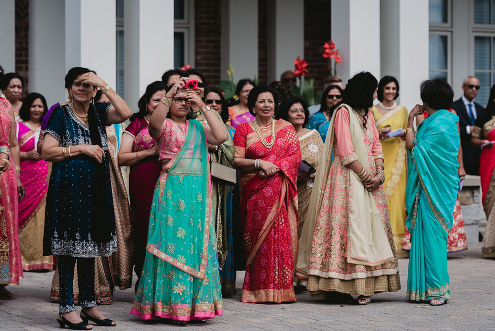 Toronto Indian Wedding by Toronto Wedding Photographer Evolylla Photography 0005.jpg