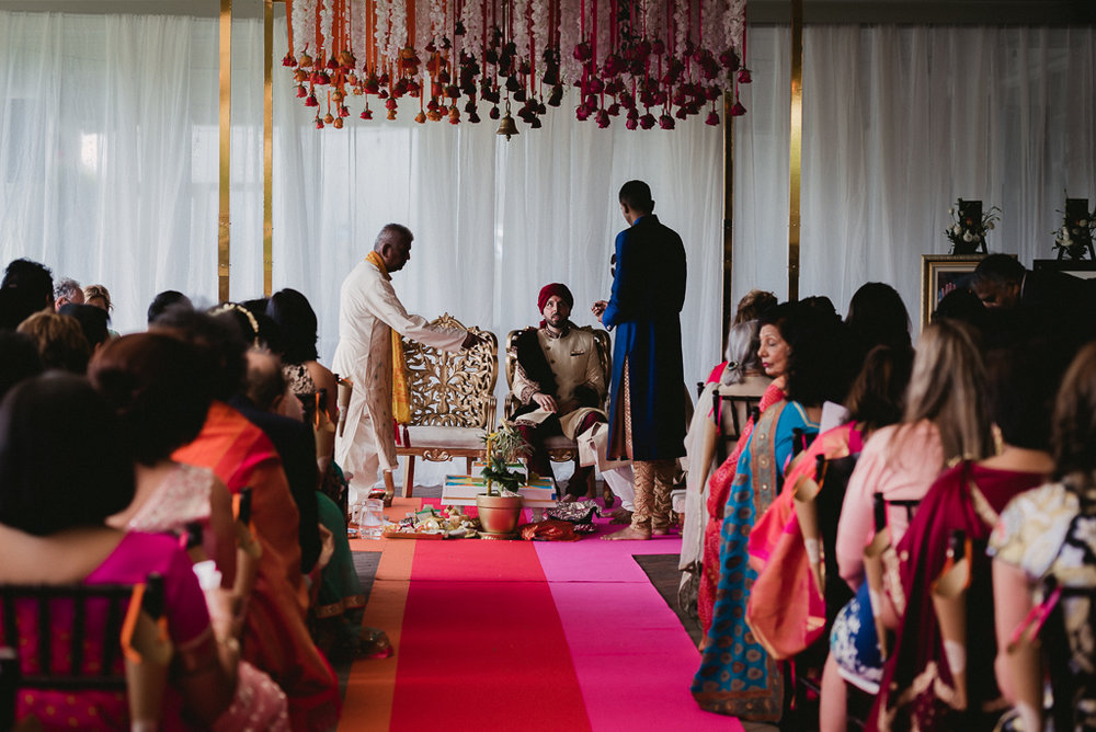 Toronto Indian Wedding by Toronto Wedding Photographer Evolylla Photography 0016.jpg