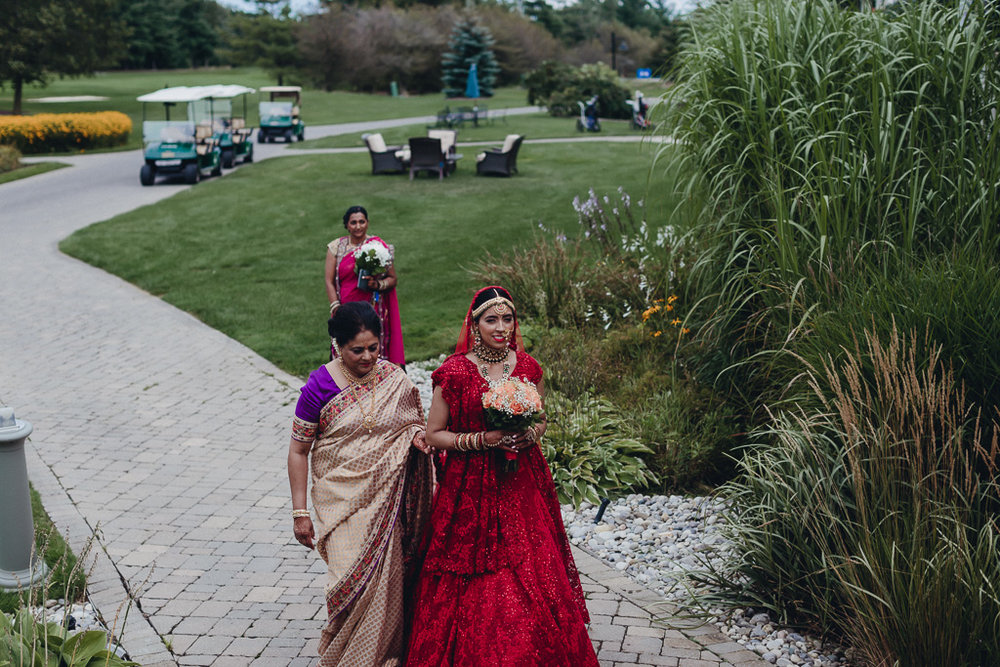 Toronto Indian Wedding by Toronto Wedding Photographer Evolylla Photography 0019.jpg