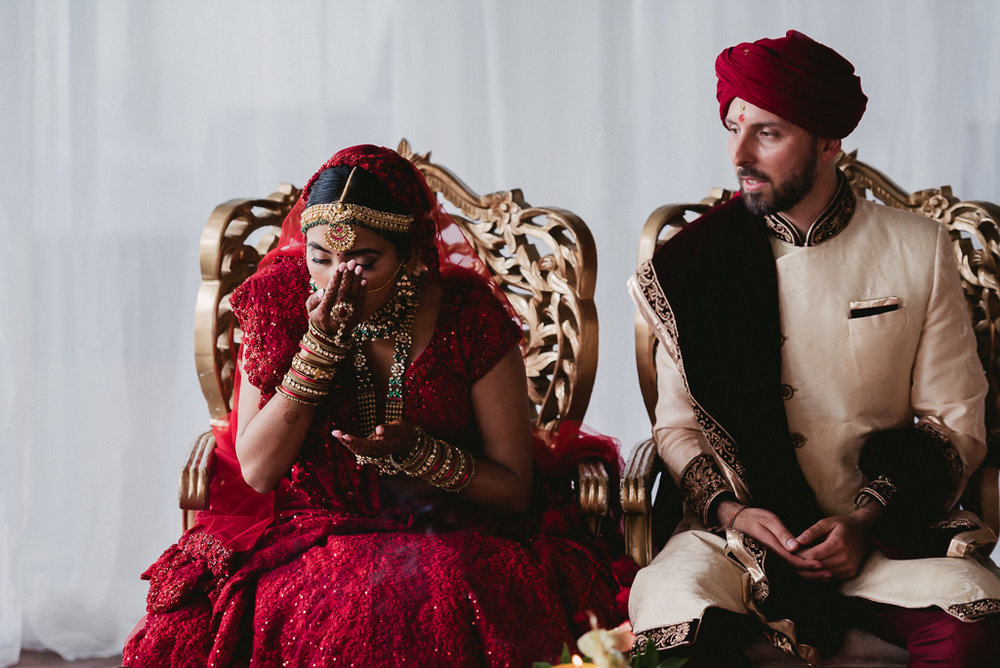 Toronto Indian Wedding by Toronto Wedding Photographer Evolylla Photography 0021.jpg