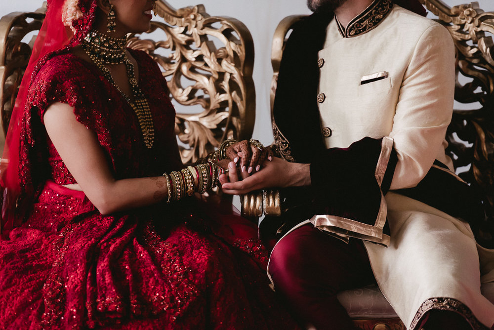 Toronto Indian Wedding by Toronto Wedding Photographer Evolylla Photography 0026.jpg