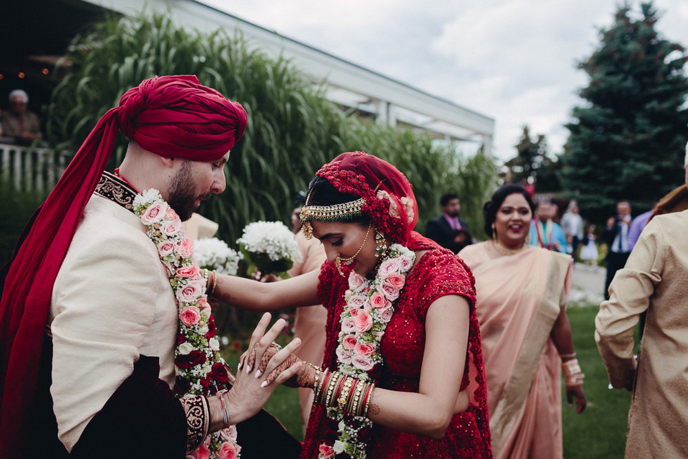 Toronto Indian Wedding by Toronto Wedding Photographer Evolylla Photography 0031.jpg