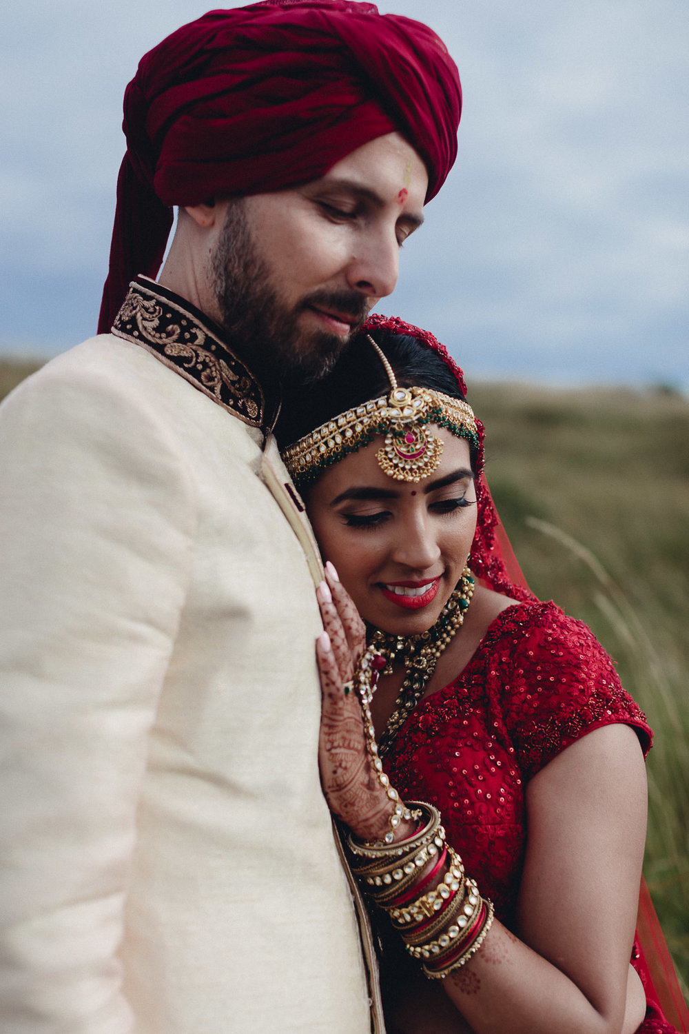 Toronto Indian Wedding by Toronto Wedding Photographer Evolylla Photography 0040.jpg