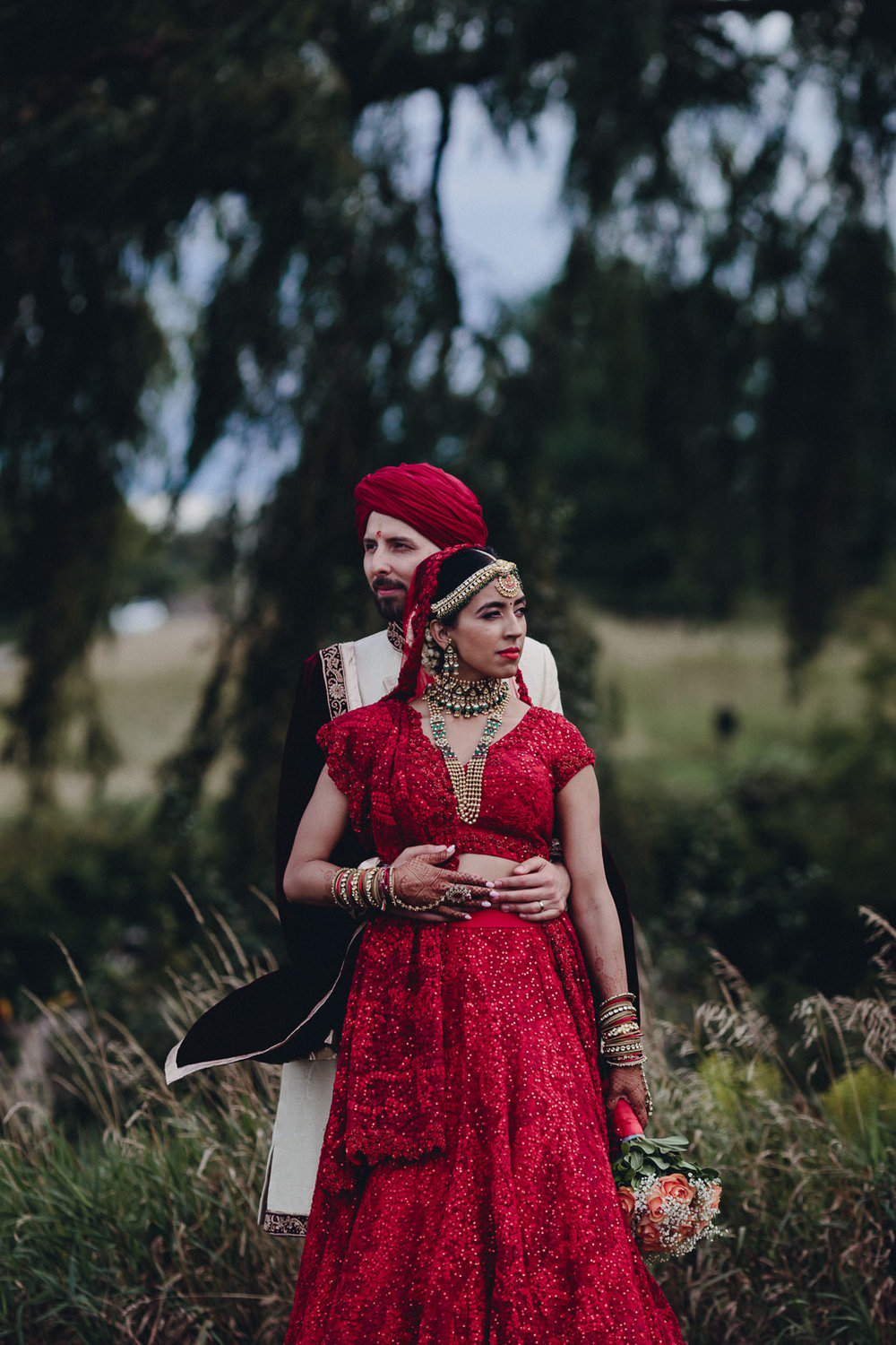Toronto Indian Wedding by Toronto Wedding Photographer Evolylla Photography 0048.jpg