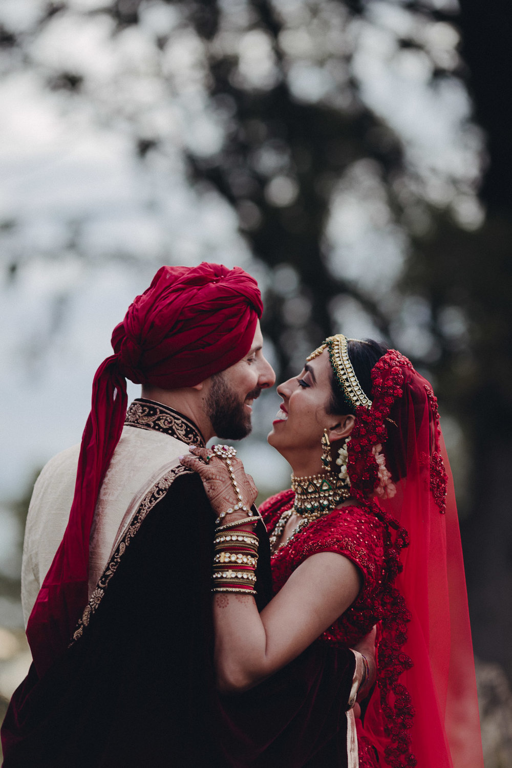 Toronto Indian Wedding by Toronto Wedding Photographer Evolylla Photography 0049.jpg