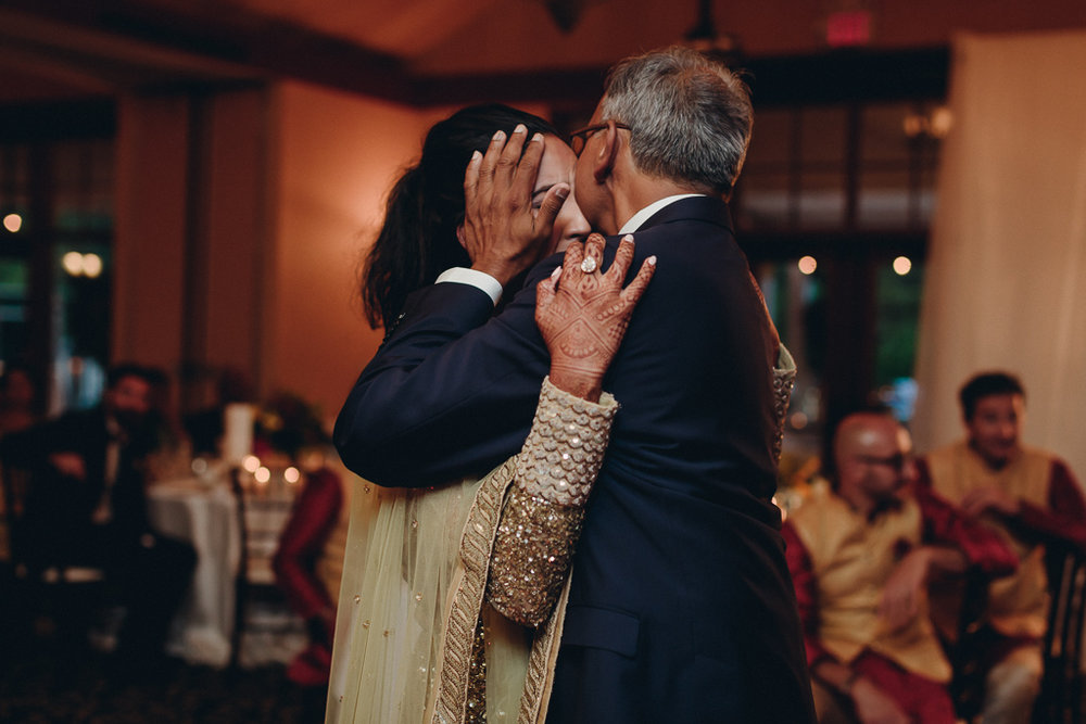 Toronto Indian Wedding by Toronto Wedding Photographer Evolylla Photography 0059.jpg