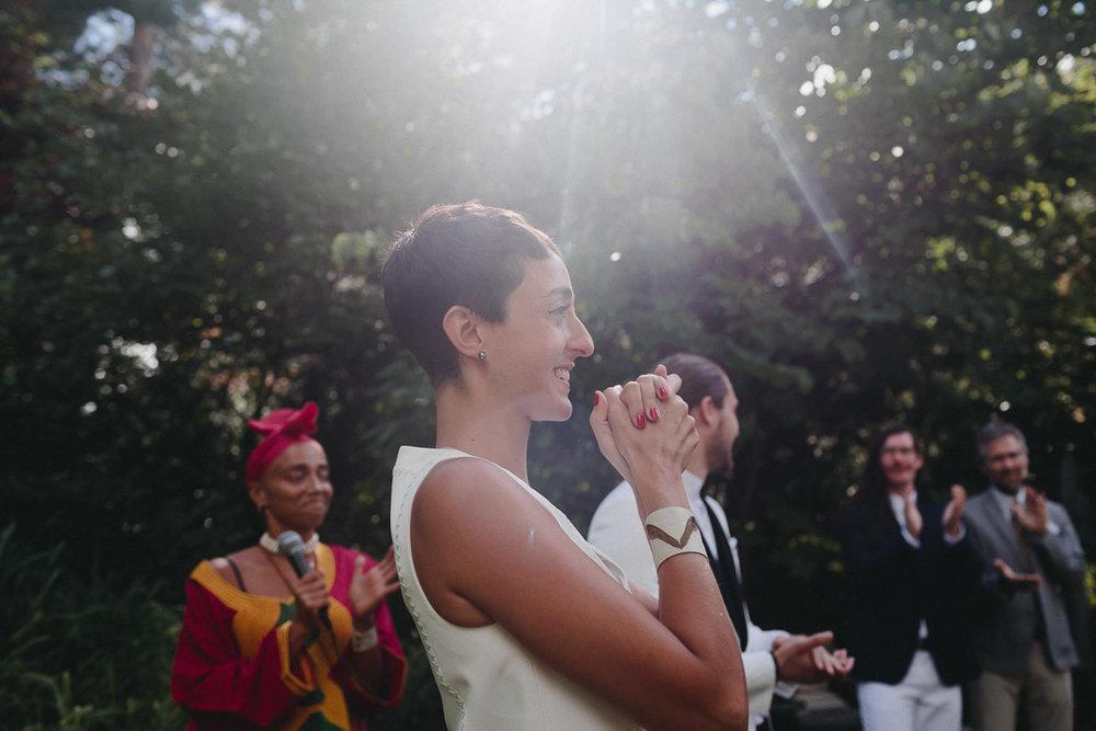 Toronto Wedding Photographer Intimate Wedding