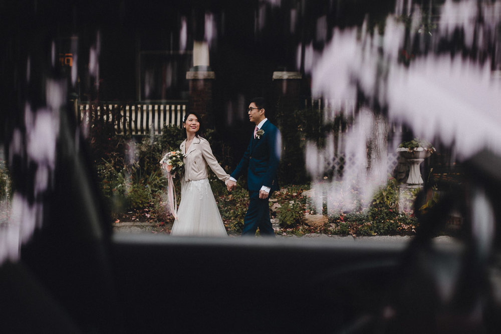 the jam factory merchants of green coffee wedding by toronto wedding photographer evolylla photography 0016.jpg