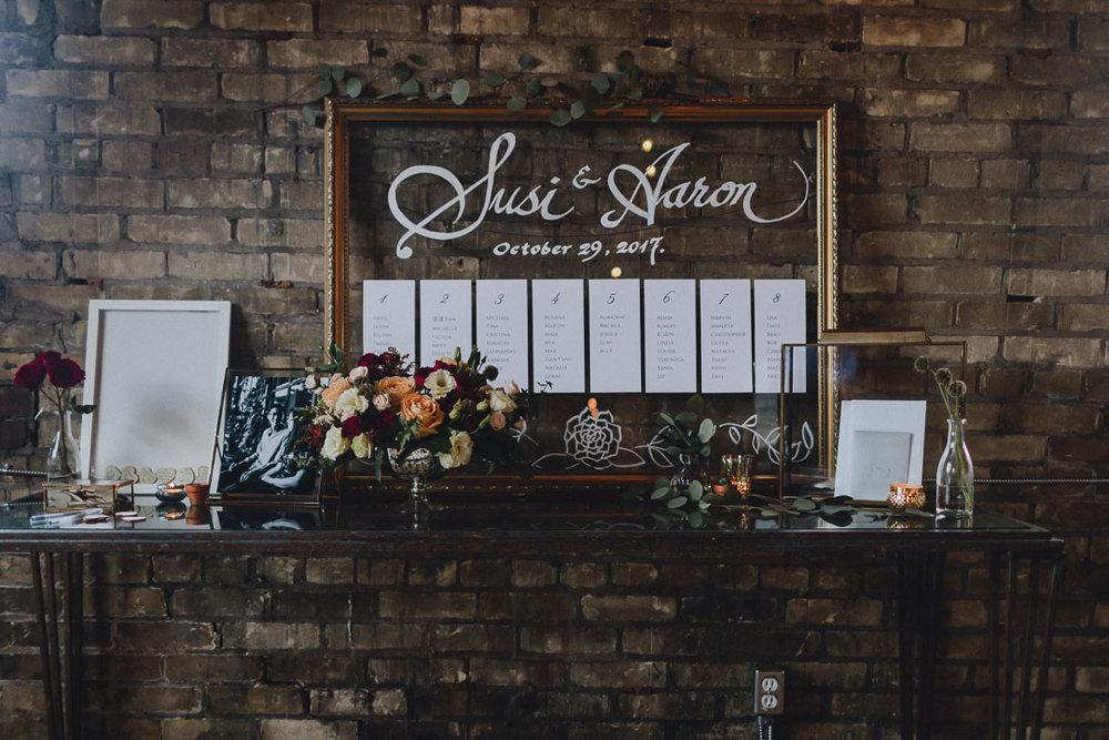 the jam factory merchants of green coffee wedding by toronto wedding photographer evolylla photography 0021.jpg