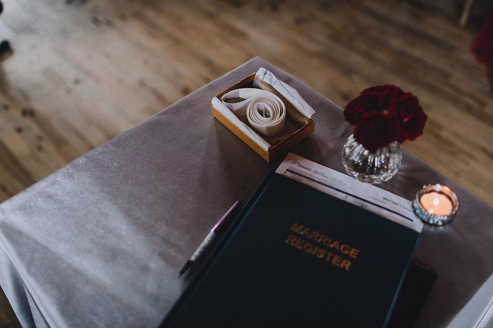 the jam factory merchants of green coffee wedding by toronto wedding photographer evolylla photography 0028.jpg
