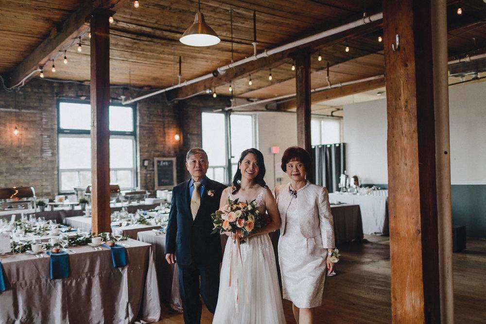 the jam factory merchants of green coffee wedding by toronto wedding photographer evolylla photography 0030.jpg