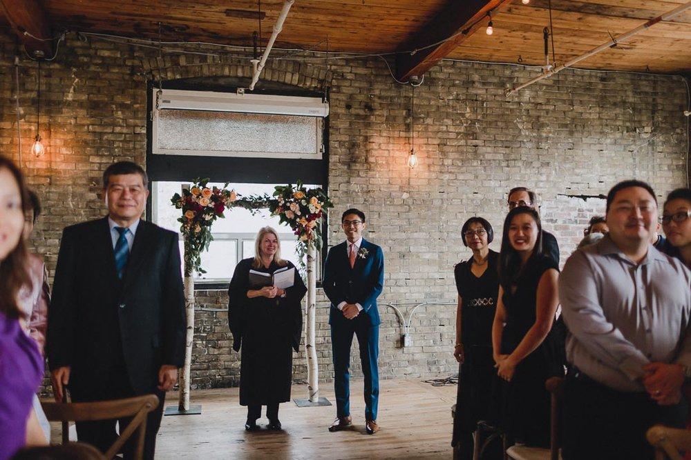 the jam factory merchants of green coffee wedding by toronto wedding photographer evolylla photography 0031.jpg