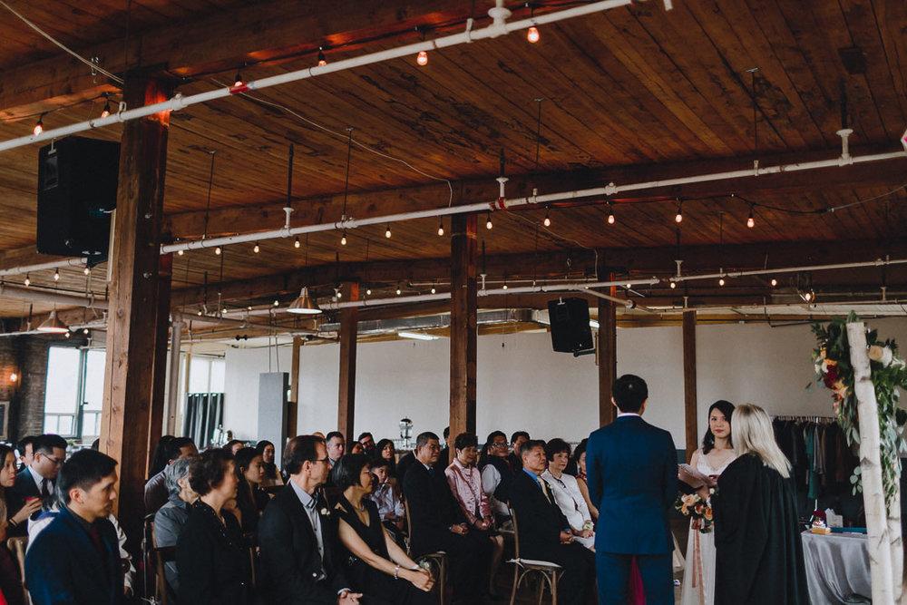 the jam factory merchants of green coffee wedding by toronto wedding photographer evolylla photography 0032.jpg