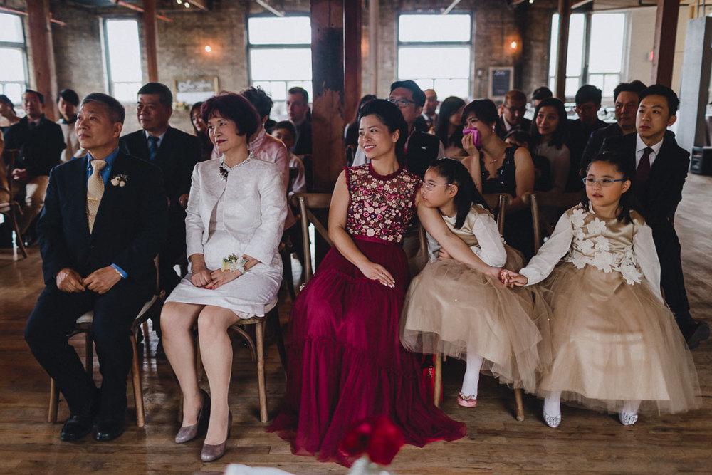 the jam factory merchants of green coffee wedding by toronto wedding photographer evolylla photography 0035.jpg