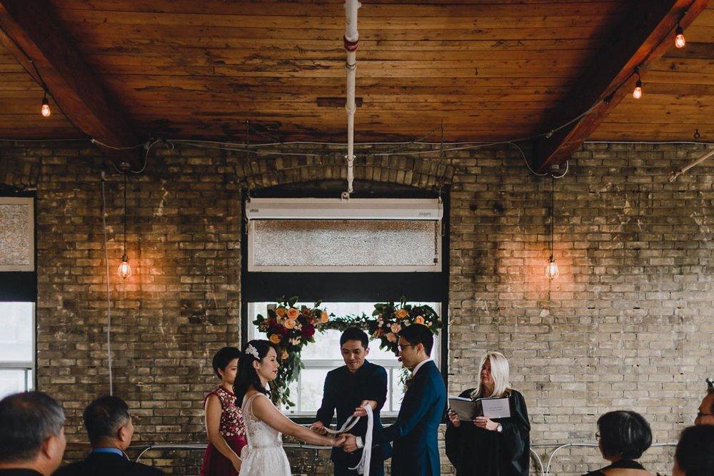 the jam factory merchants of green coffee wedding by toronto wedding photographer evolylla photography 0037.jpg