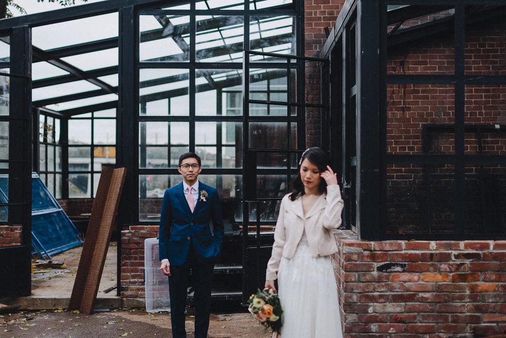 the jam factory merchants of green coffee wedding by toronto wedding photographer evolylla photography 0040.jpg