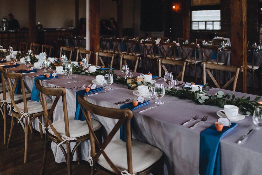 the jam factory merchants of green coffee wedding by toronto wedding photographer evolylla photography 0044.jpg