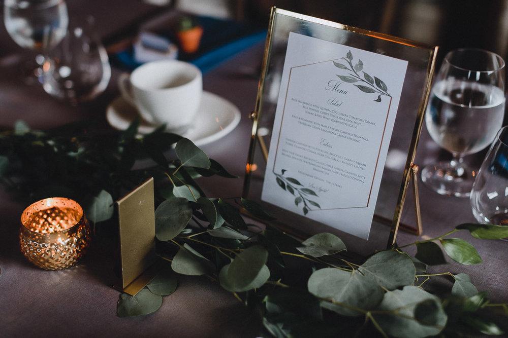 the jam factory merchants of green coffee wedding by toronto wedding photographer evolylla photography 0045.jpg
